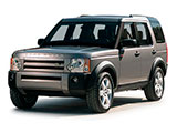 Land Rover Discovery (2004-2009)