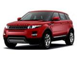 Land Rover Range Rover Evoque (2011->)