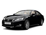 Lexus GS (2005-2012)