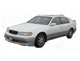Lexus GS (1991-1997)