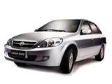 Lifan 520 (Breez) (2006->)