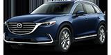 Mazda CX-9 (2017->)