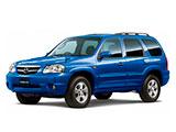 Mazda Tribute (2000-2007)