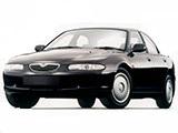 Mazda Xedos 6 (1992-1999)