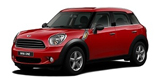 Mini Countryman (2010-2017)