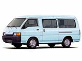 Mitsubishi L300 (Delica) (1986-1994)