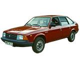 Москвич 2141 (1986-2003)