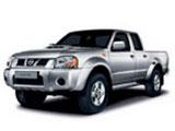Nissan Navara (D22) (1998-2005)