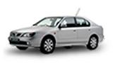 Nissan Primera P11 (1996-2001)
