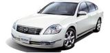 Nissan Teana (J31) (2003-2008)