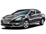 Nissan Teana (L33) (2013->)