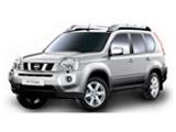 Nissan X-Trail (T31) (2007-2014)