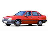 Opel Kadett E (1984-1991)