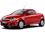Opel Tigra (2004-2009)