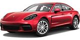 Porsche Panamera (2016->)