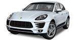 Porsche Macan (2014->)