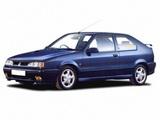 19 (1988-1997)