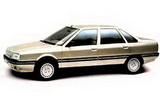Renault 21 (1986-1995)