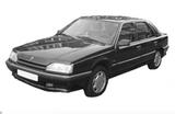 Renault 25 (1983-1993)