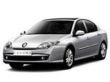 Renault Laguna (2007-2014)