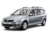 Renault Logan (2004-2013)