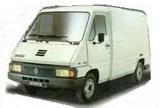 Renault Master (1981-1998)