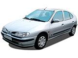 Renault Megane 1 (1995-2002)