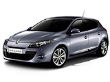 Renault Megane 3 (2008-2015)