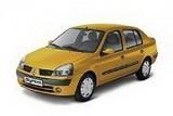 Renault Symbol (1999-2008)