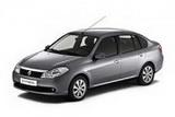 Renault Symbol (2008-2013)