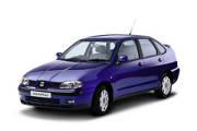 Seat Cordoba (1993-2002)