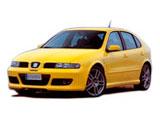 Seat Leon (1998-2005)