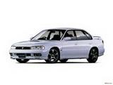 Subaru Legacy (1994-1998)