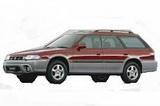 Subaru Outback (1995-1999)
