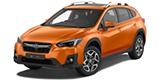 Subaru XV (2017->)