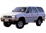 Toyota 4Runner (1990-1996)