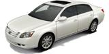 Toyota Avalon (2005-2012)