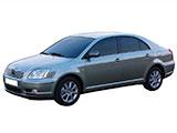 Avensis (2003-2008)