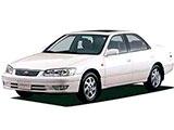 Toyota Camry 20 (1996-2001)