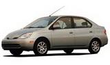 Toyota Prius (1997-2003)