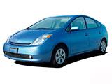 Prius (2003-2009)