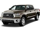 Toyota Tundra (2006-2014)