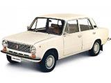 ВАЗ 2101 (1970-1988)
