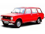 ВАЗ 2102 (1972-1985)