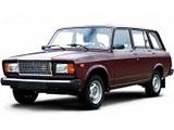 ВАЗ 2104 (1984-2012)