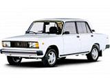 ВАЗ 2105 (1980-2010)