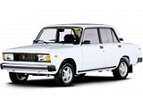 2105 (1980-2010)