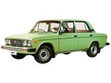 ВАЗ 2106 (1976-2006)