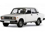 ВАЗ 2107 (1982-2011)