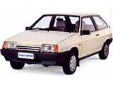 ВАЗ 2108 (1984-2005)